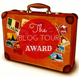 blog-tour-award
