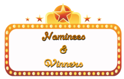 nominees-winners