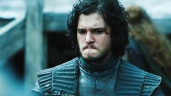 kit-harington-sad-jon-snow-game-of-thrones